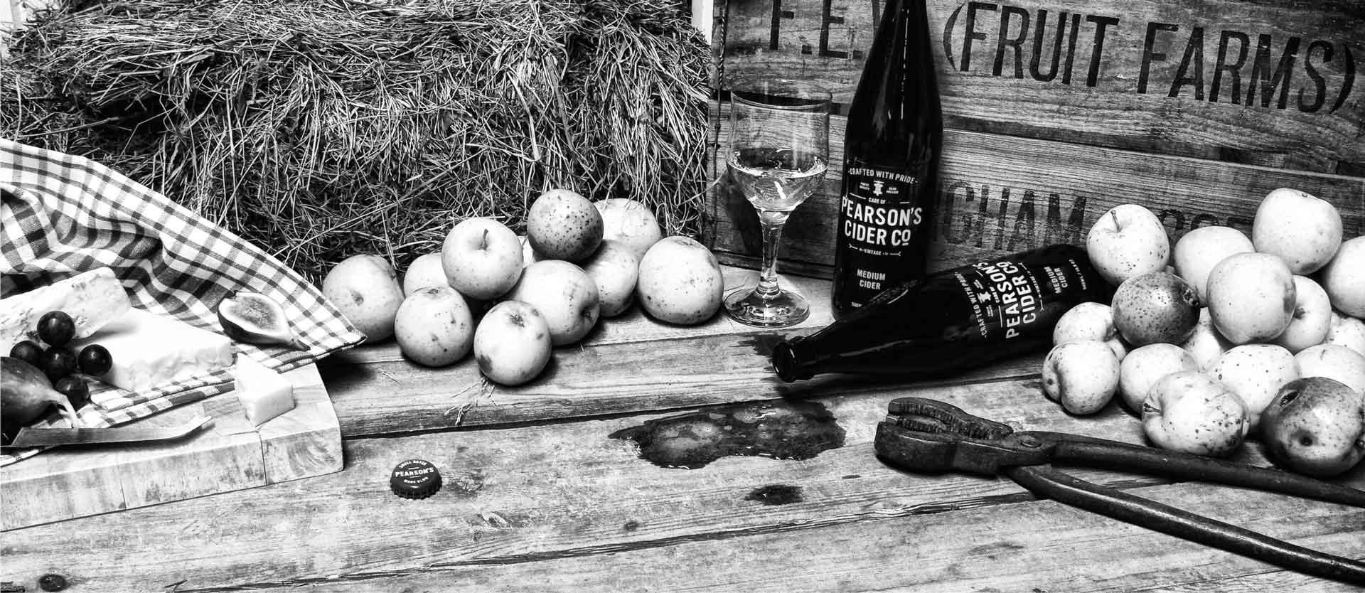 pearsons-cider-lets-talk-cider